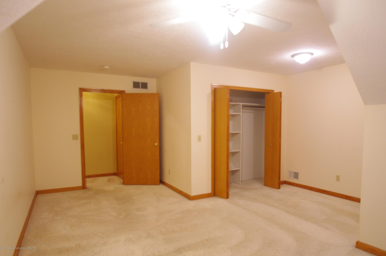 3202 Kari Cir - 4th Bedroom - 44