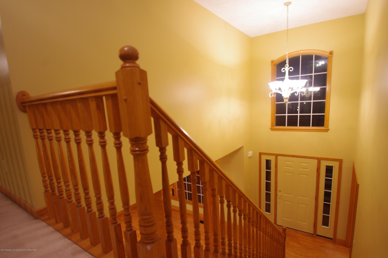 3202 Kari Cir - Stairs - 47