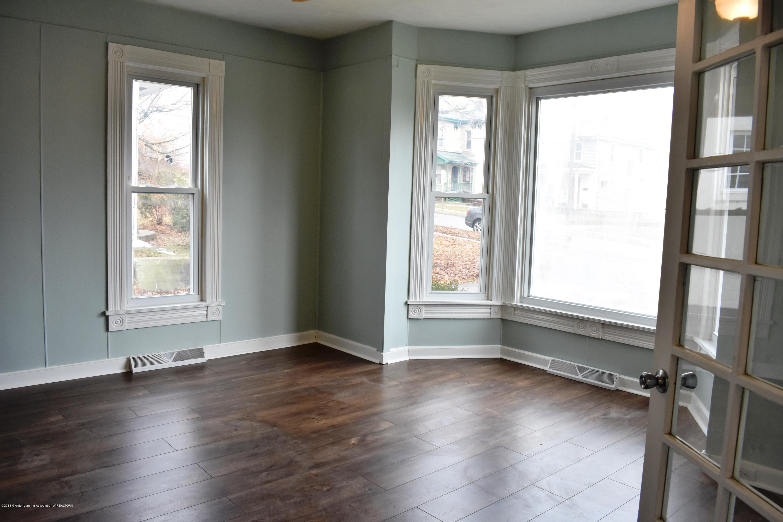 316 Bliss St - Den/bedroom 4/flex space - 6