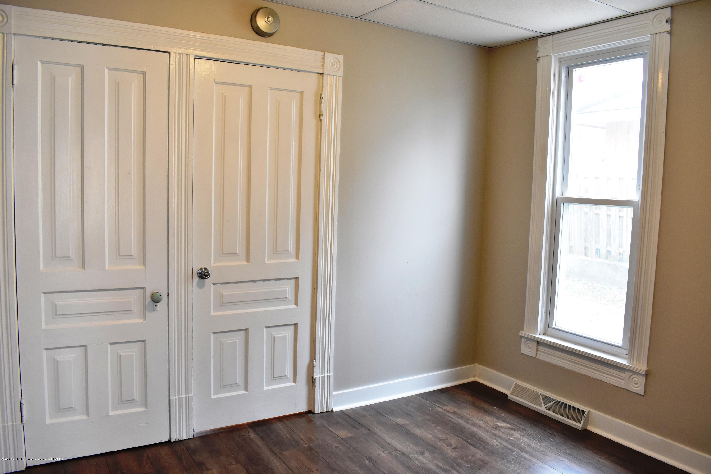 316 Bliss St - Bedroom 3 - 10