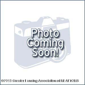 925 E Oakland Ave - Photos coming soon - 1