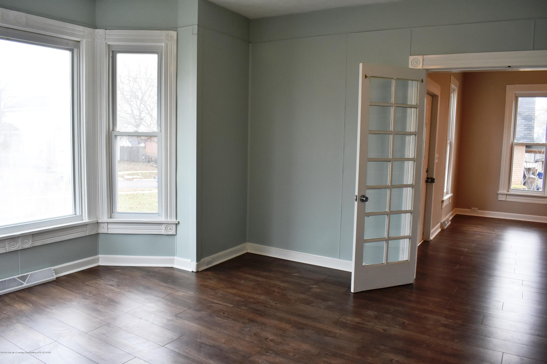 316 Bliss St - Den/bedroom 4/flex space - 7