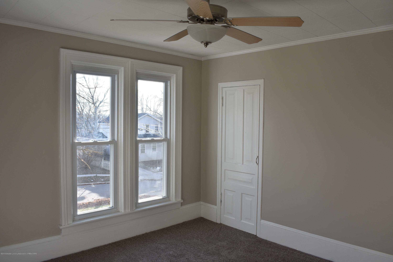 316 Bliss St - Bedroom 2 - 20