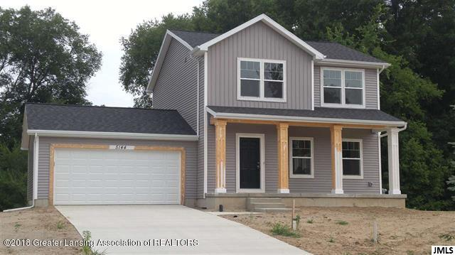 5144 Stone River Rd - front - 1