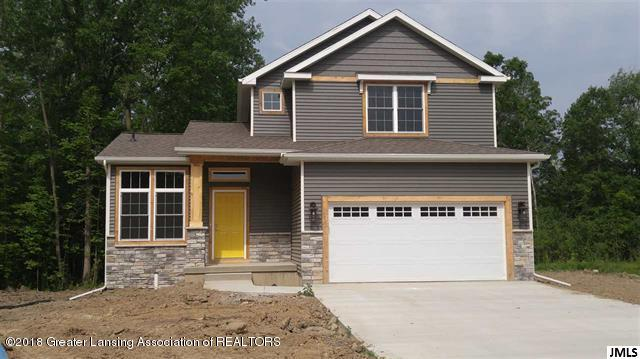 5190 Grand River Cir - front - 1