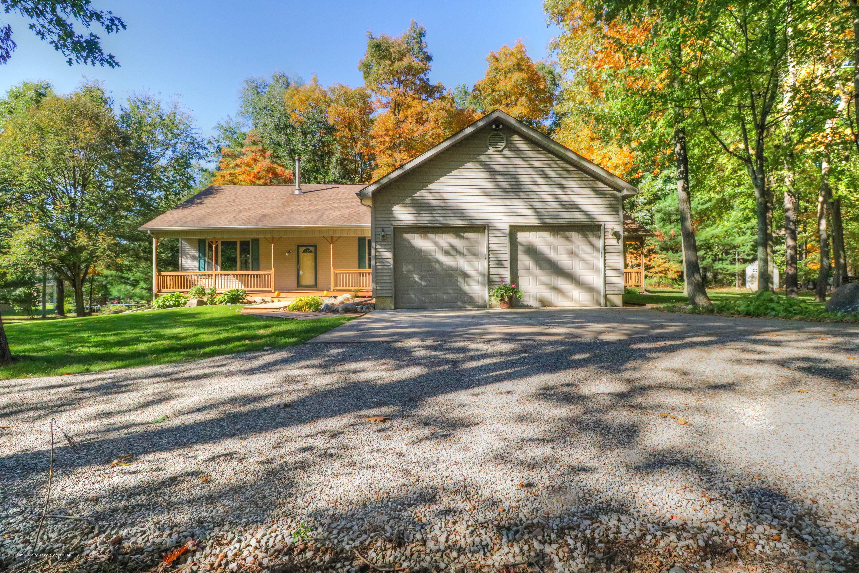 10578 Colby Lake Rd - untitled-2 - 1