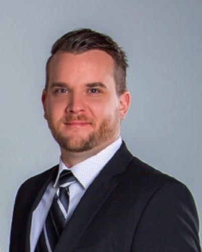 Daniel Kreps agent image