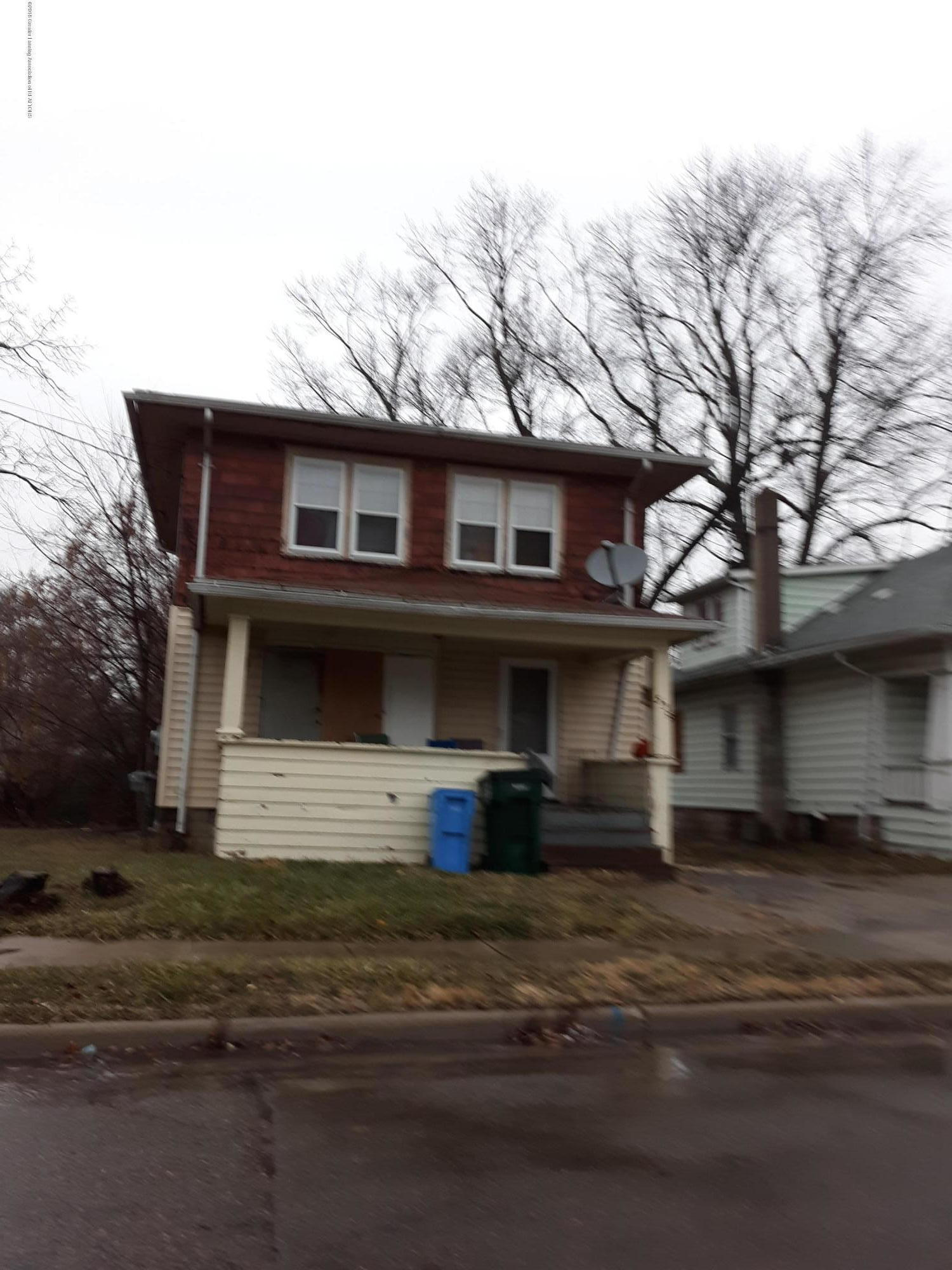 539 Norman St - norman - 1