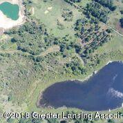 10102 Hollister Rd - Whitman Lake - 14