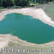 10102 Hollister Rd - Aerial Pond #1 - 15
