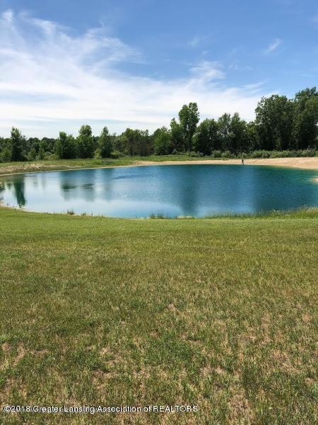 10102 Hollister Rd - Pond #1 - 16