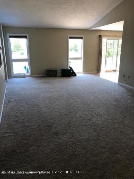 10102 Hollister Rd - Living Room - 21