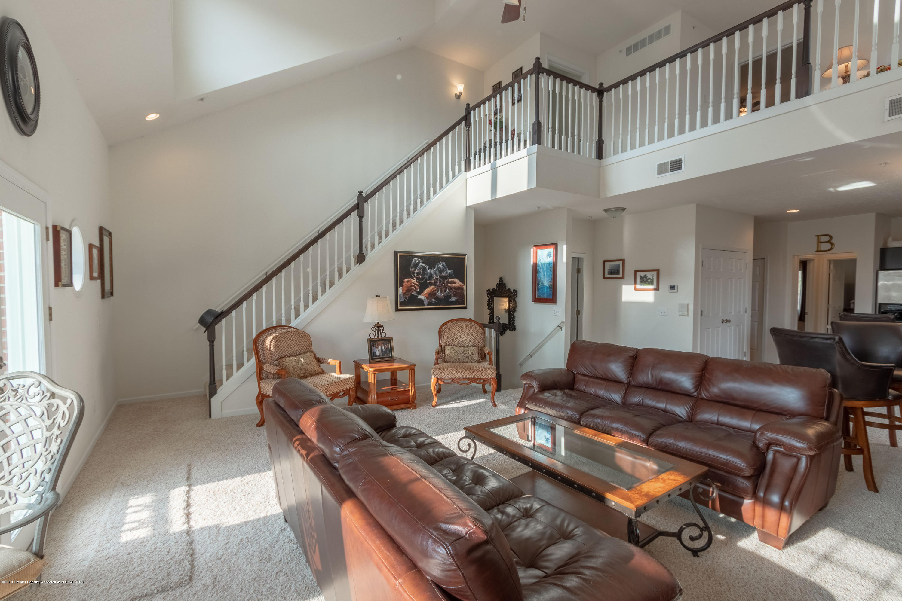 2058 Central Park Dr - Living Room - 12