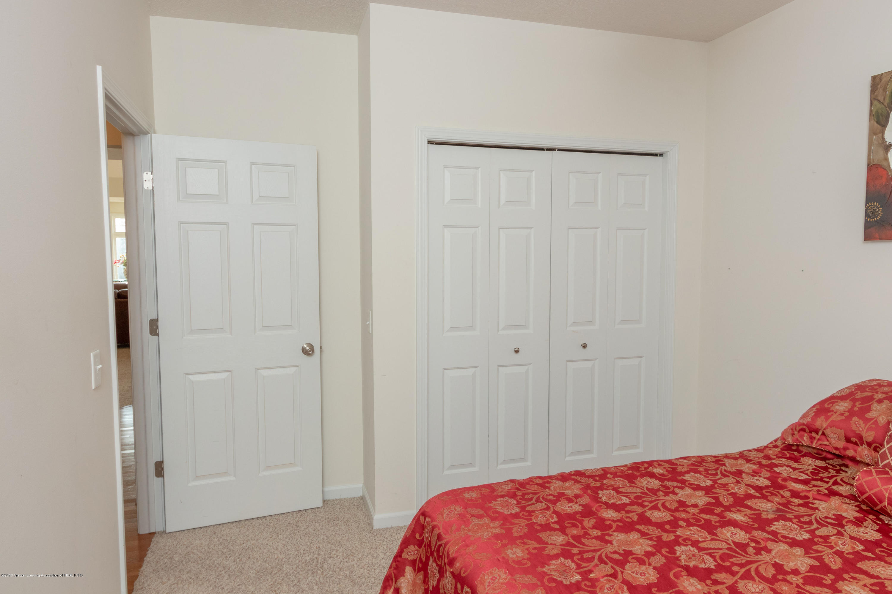 2058 Central Park Dr - Bedroom - 24