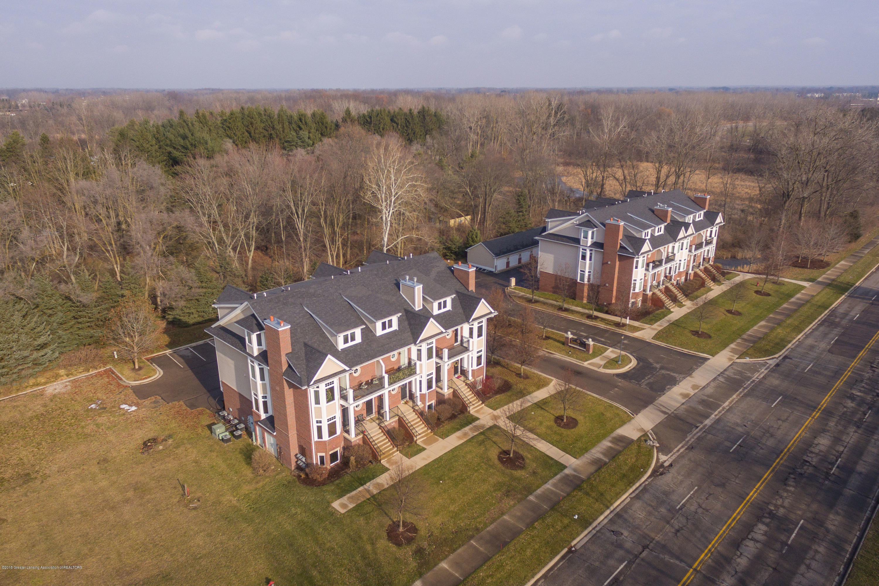 2058 Central Park Dr - Aerial View - 46