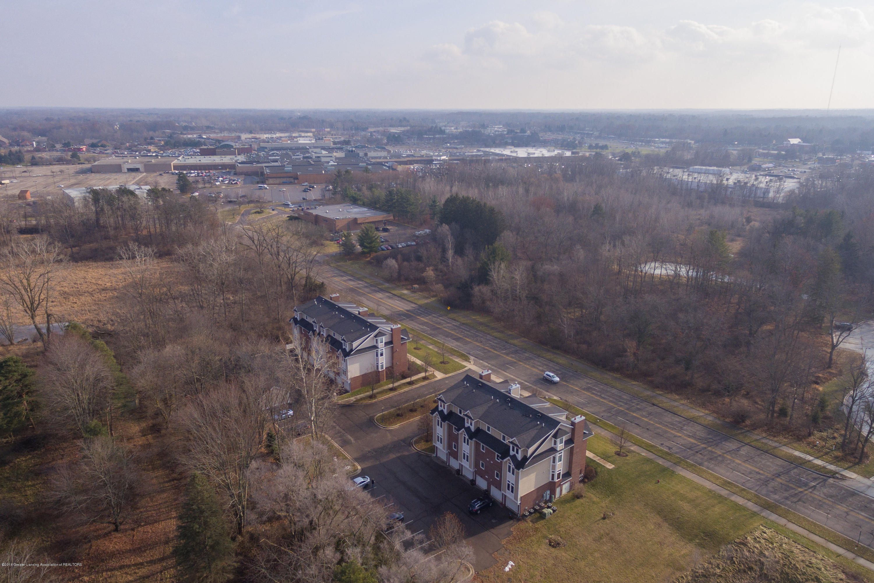 2058 Central Park Dr - Aerial View - 48