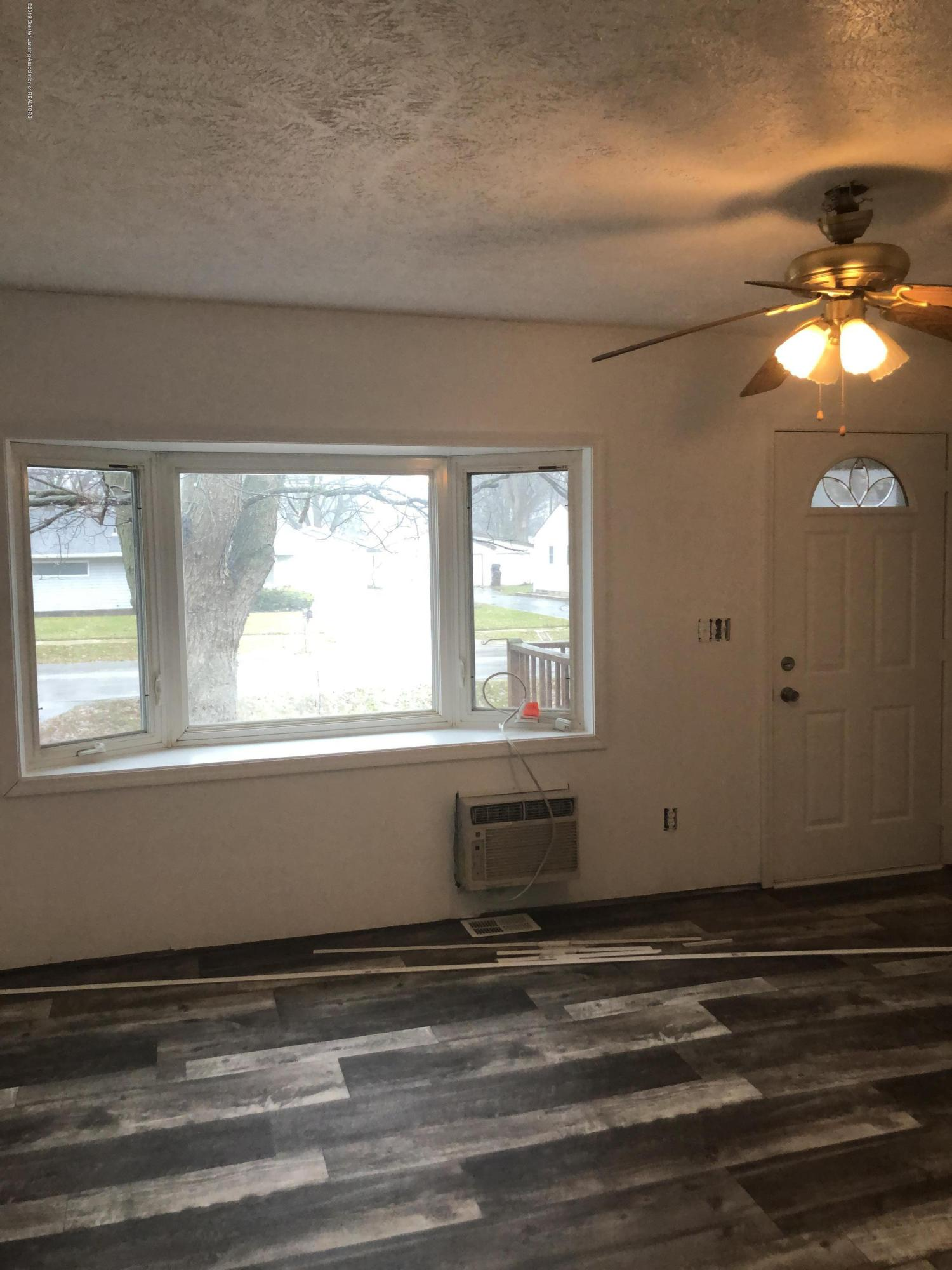 2059 Phillips Ave - IMG_3007 - 2