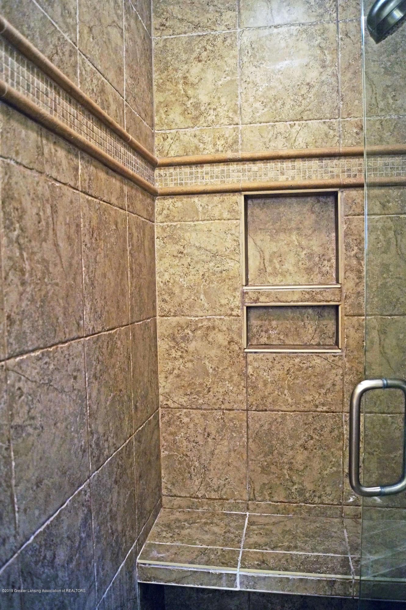 3927 W Herbison Rd - Master Shower - 22