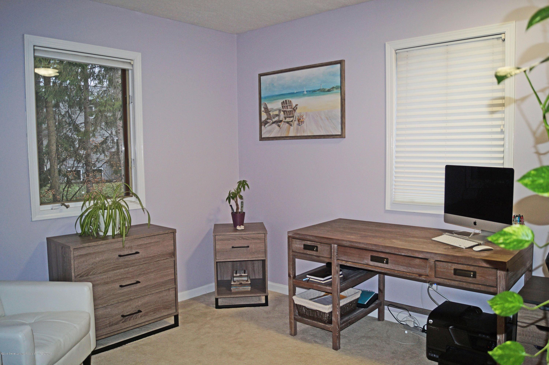 3927 W Herbison Rd - Bedroom 2 - 23