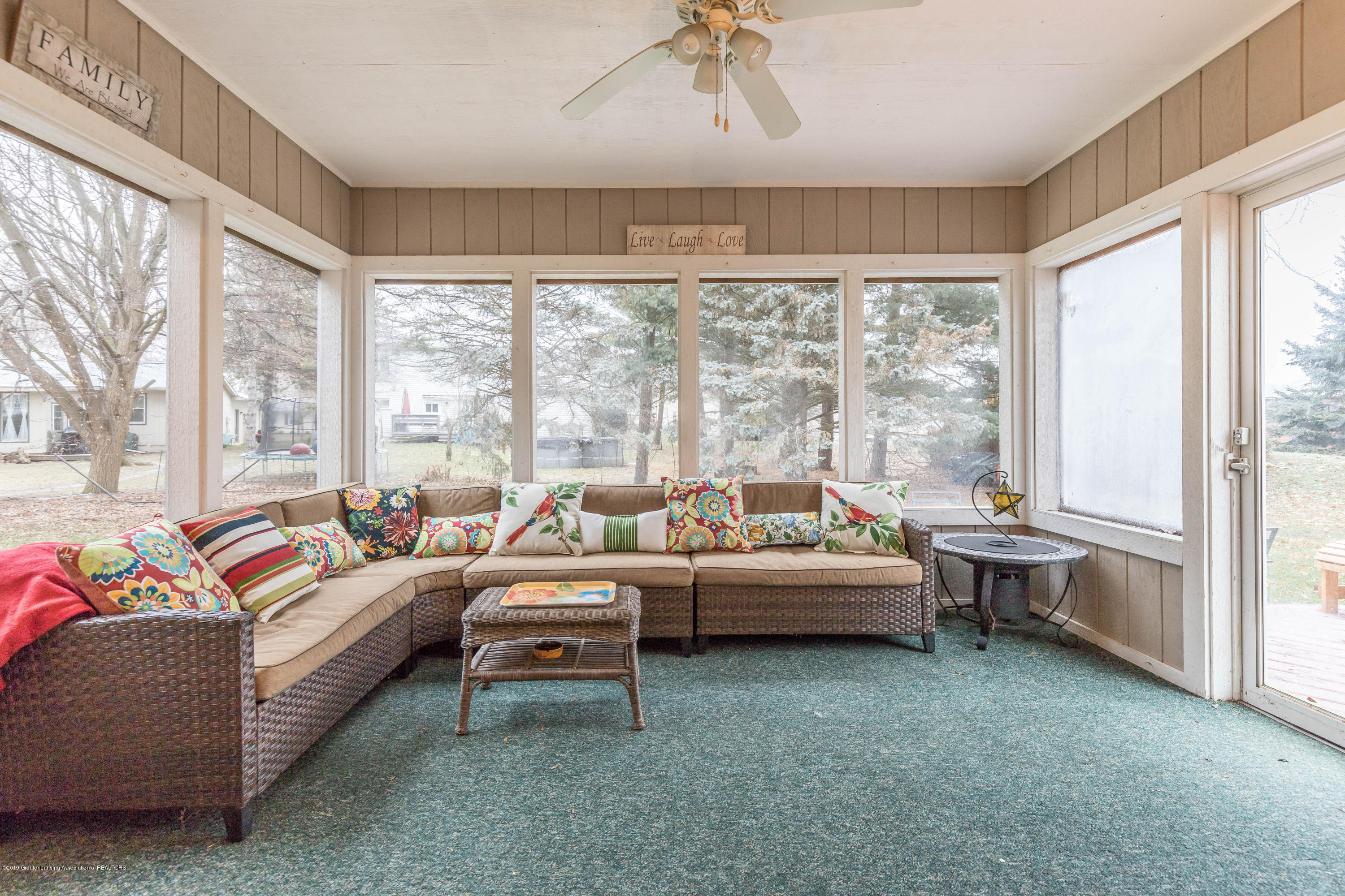 706 Andover Dr - andoversunroom (1 of 1) - 16