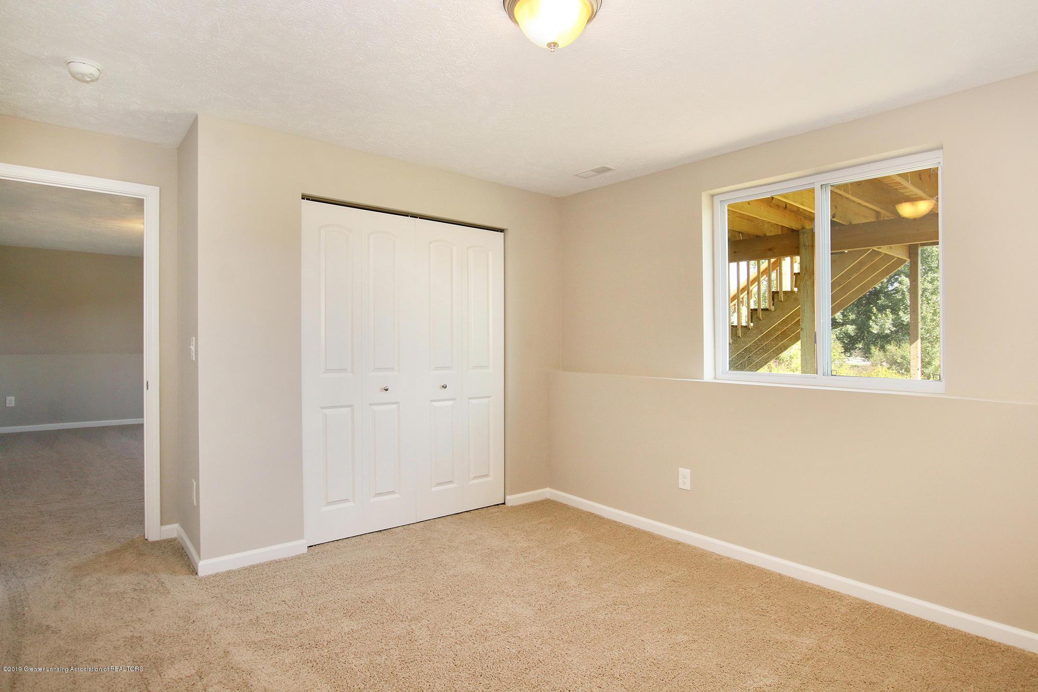 3524 Fernwood Ln - GDN067-C2040 Bedroom 2 - 15