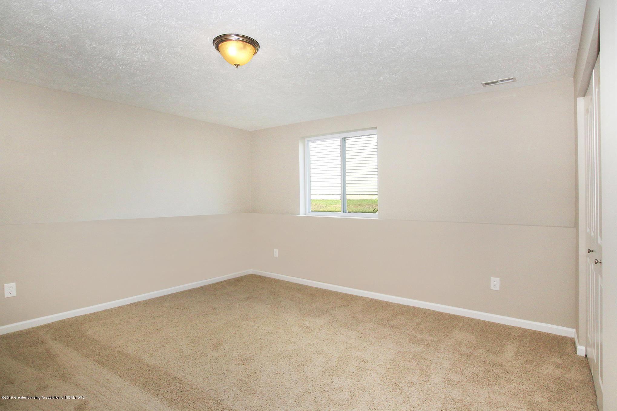 3524 Fernwood Ln - GDN067-C2040 Bedroom 3 - 16