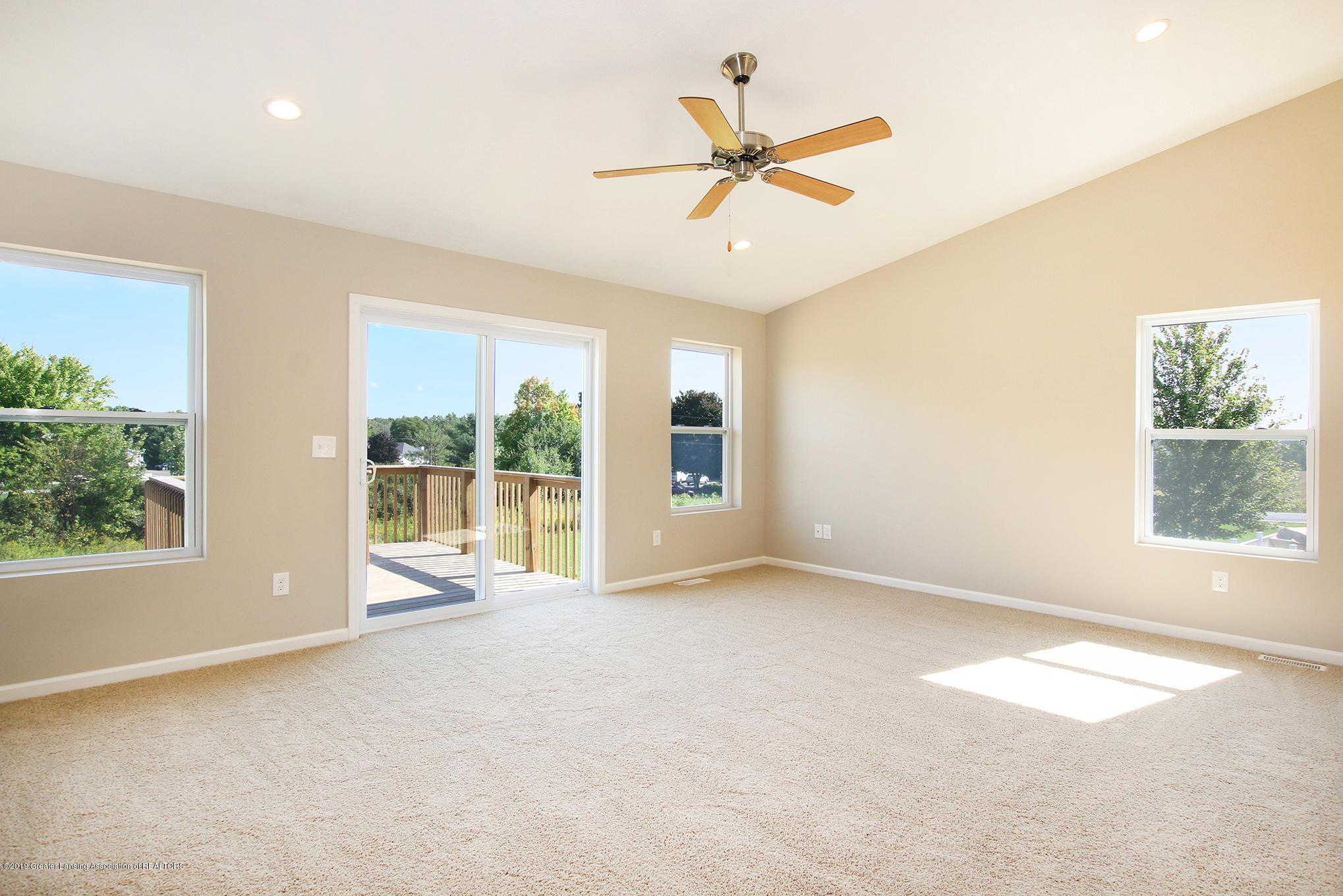 3524 Fernwood Ln - GDN067-C2040 Great Room 2 - 2