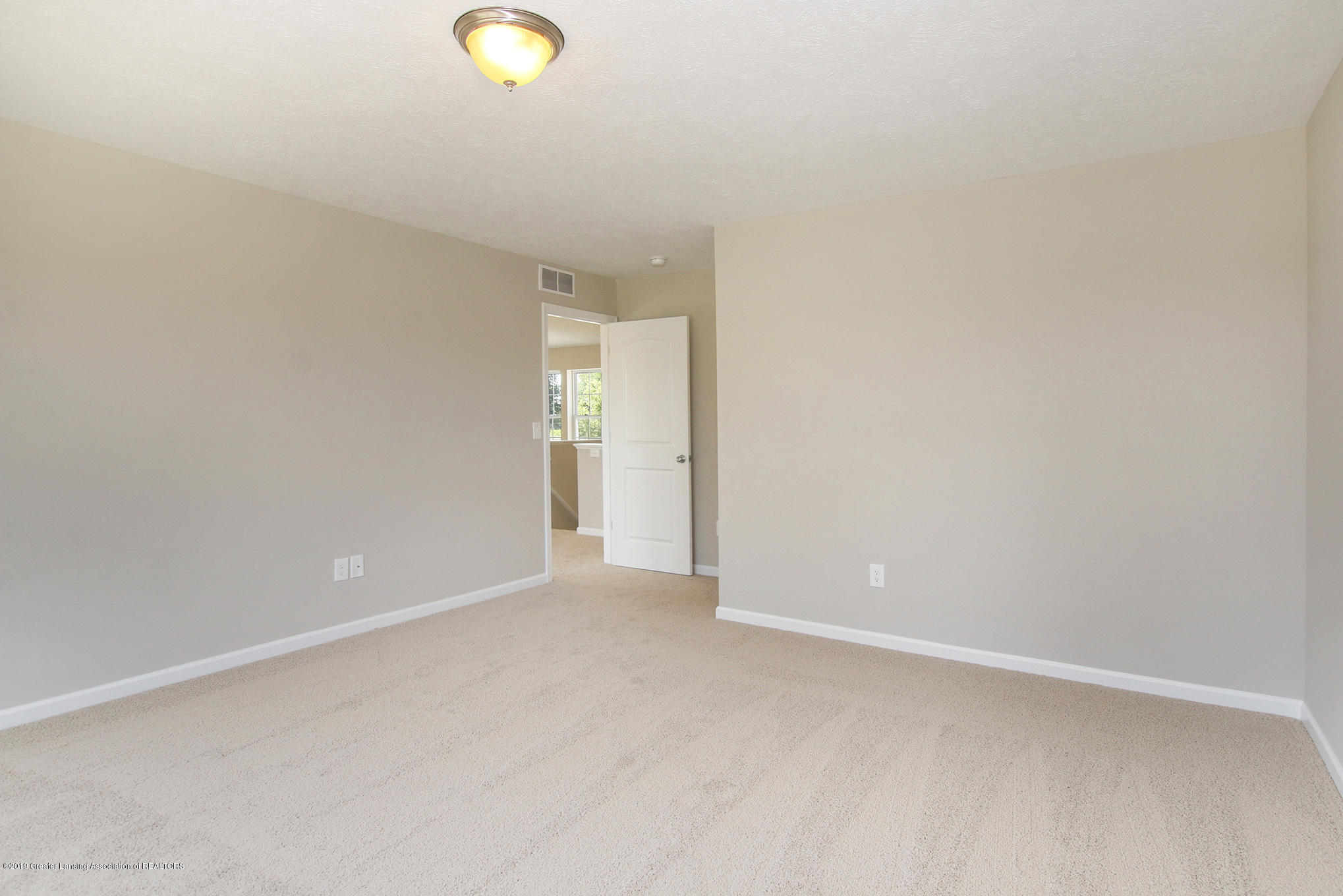 3524 Fernwood Ln - GDN067-C2040 Master Bedroom 2 - 10