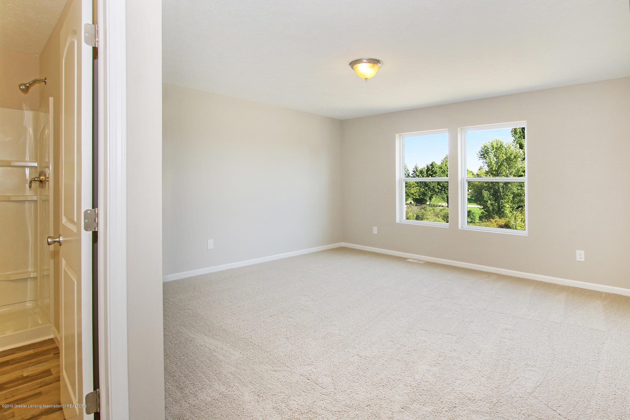 3524 Fernwood Ln - GDN067-C2040 Master Bedroom - 11