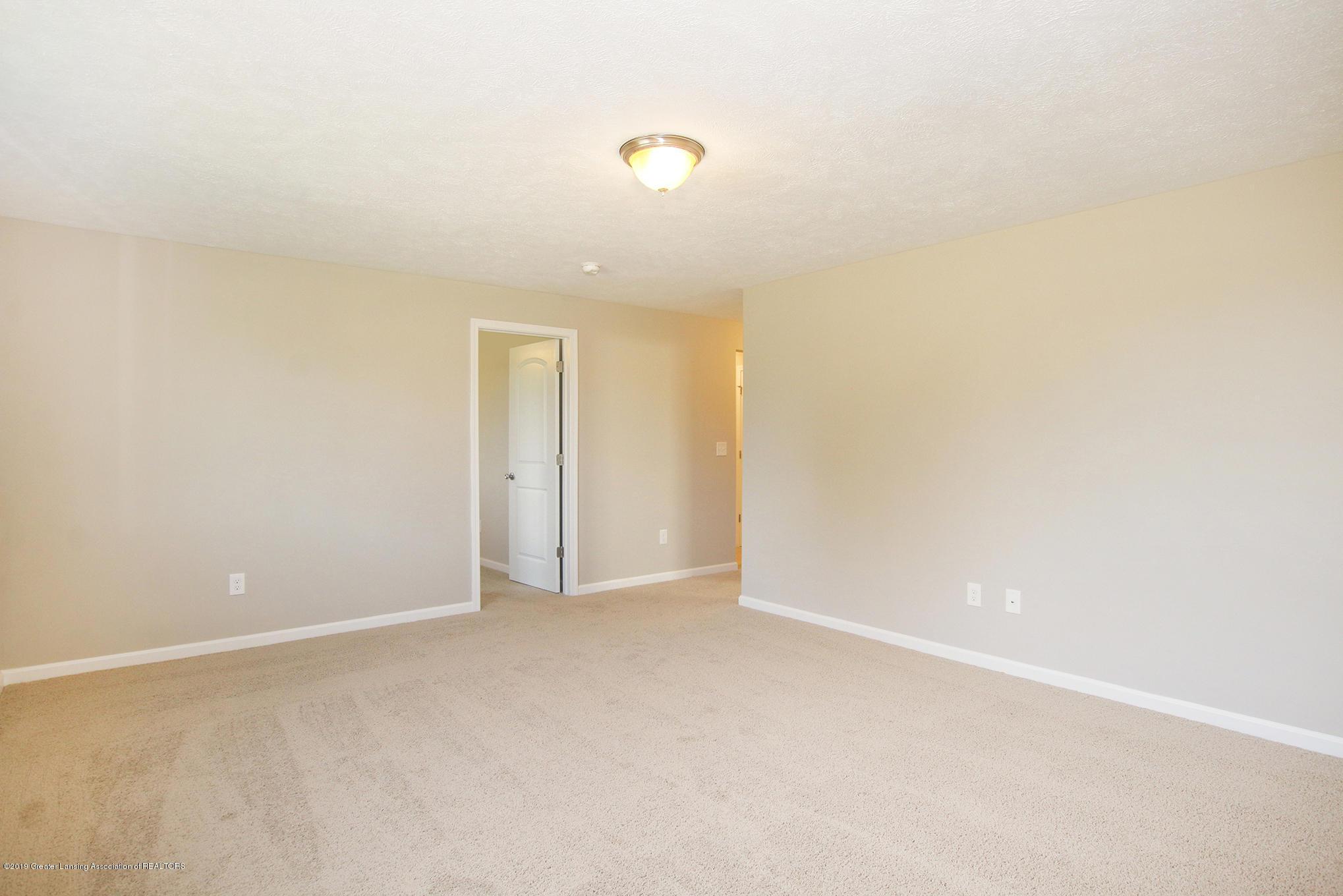 3524 Fernwood Ln - GDN067-C2040 Rec Room 2 - 13