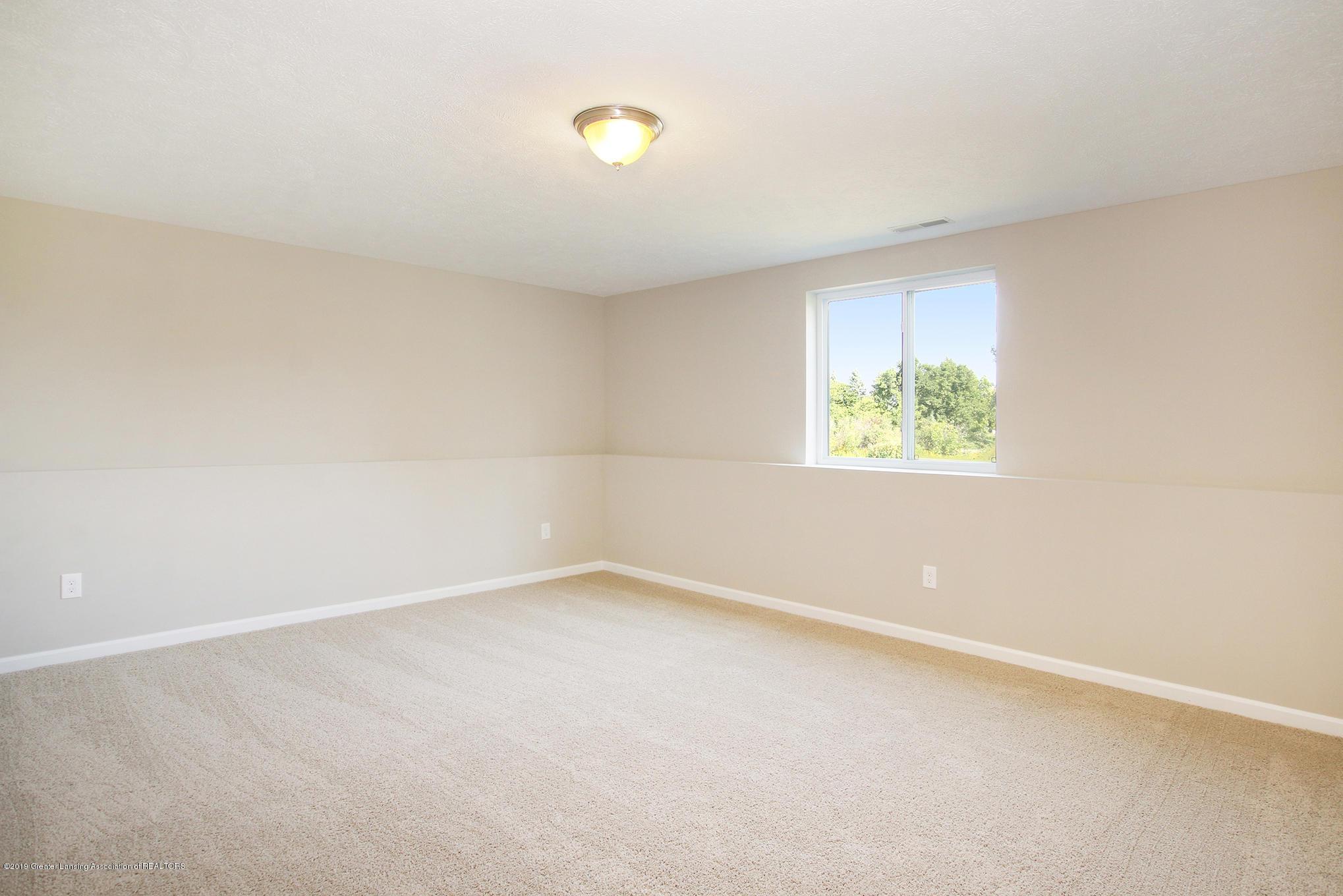 3524 Fernwood Ln - GDN067-C2040 Rec Room - 14