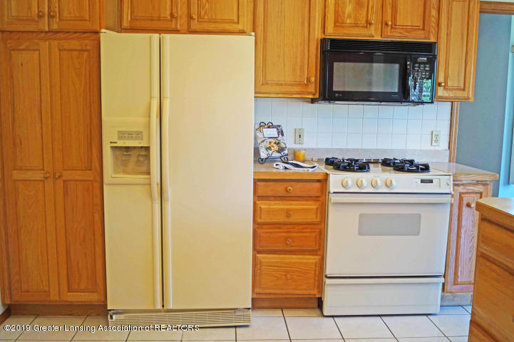 2863 Turtlecreek Dr - Kitchen Appliances 201806301736598840910 - 11