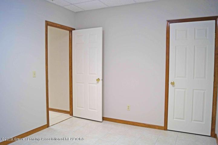 2863 Turtlecreek Dr - Basement Bedroom 2 201806301739007381740 - 27