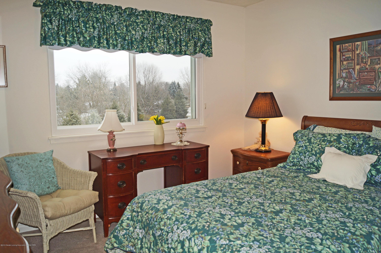 13564 Hunters Crossing - Bedroom 2 - 19