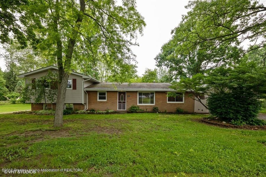 930 Floyd Ave - FRONT - 1