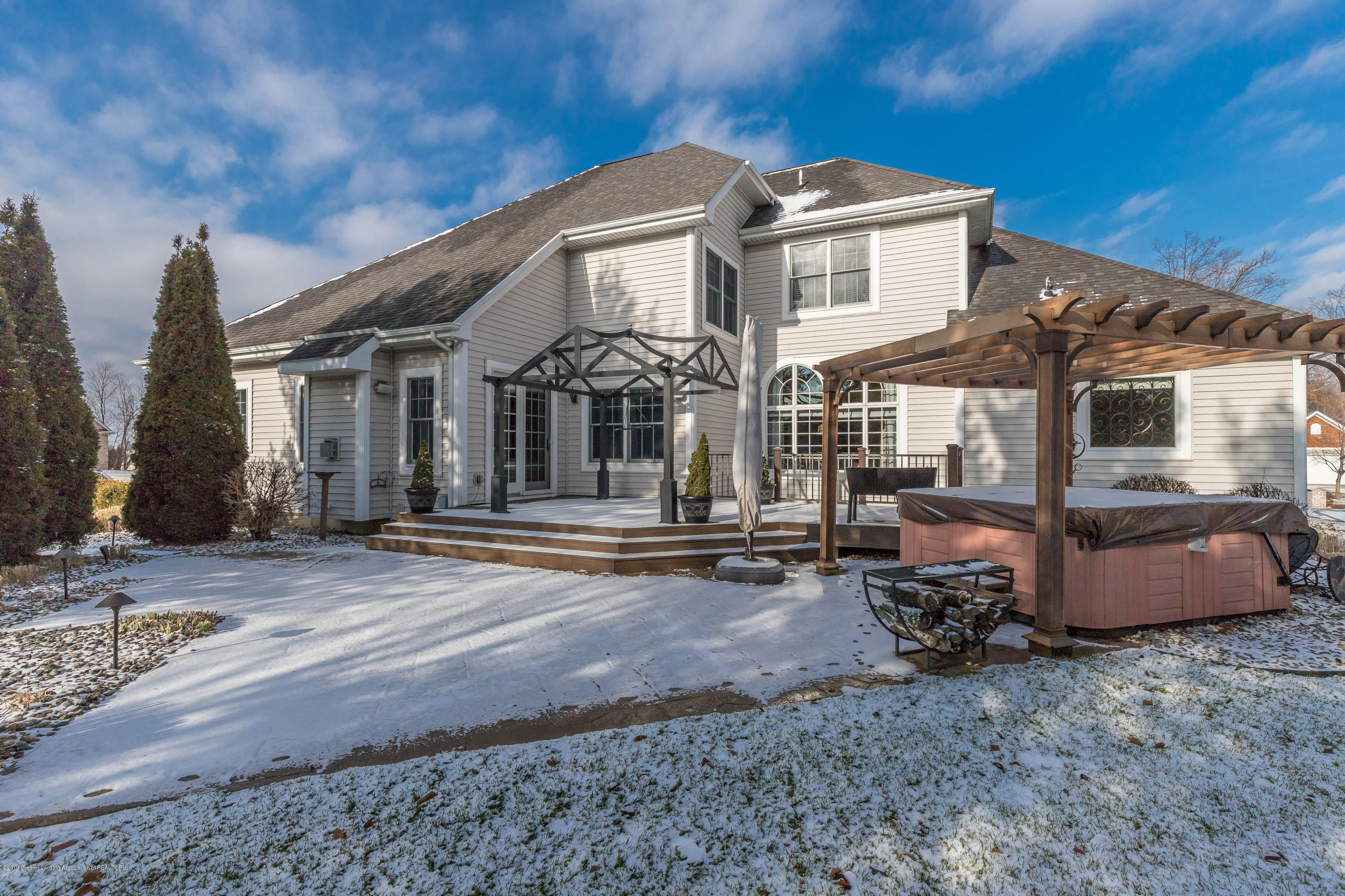 3401 Canopy Dr - canopyback (1 of 1) - 54