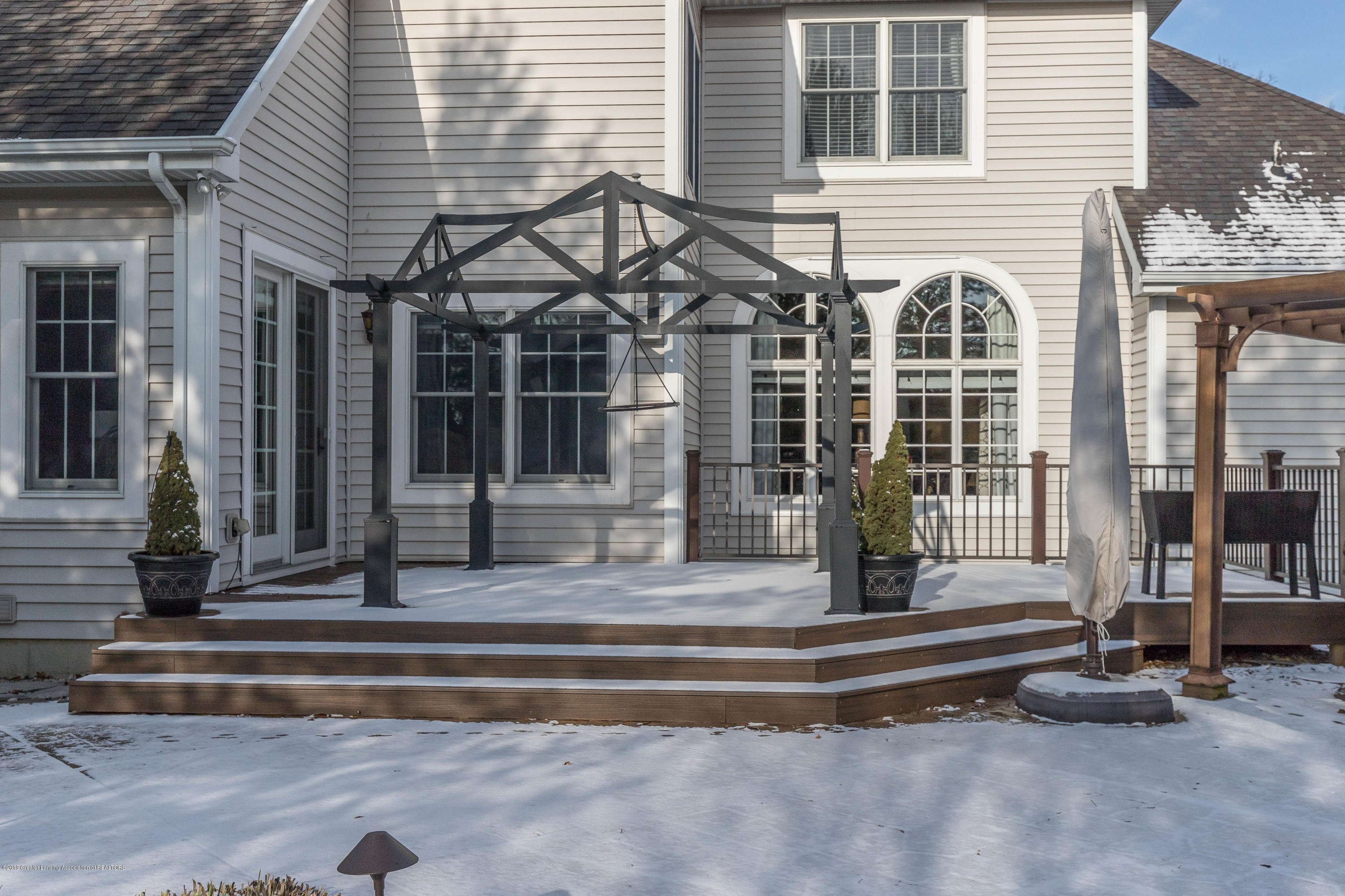 3401 Canopy Dr - canopyback2 (1 of 1) - 59