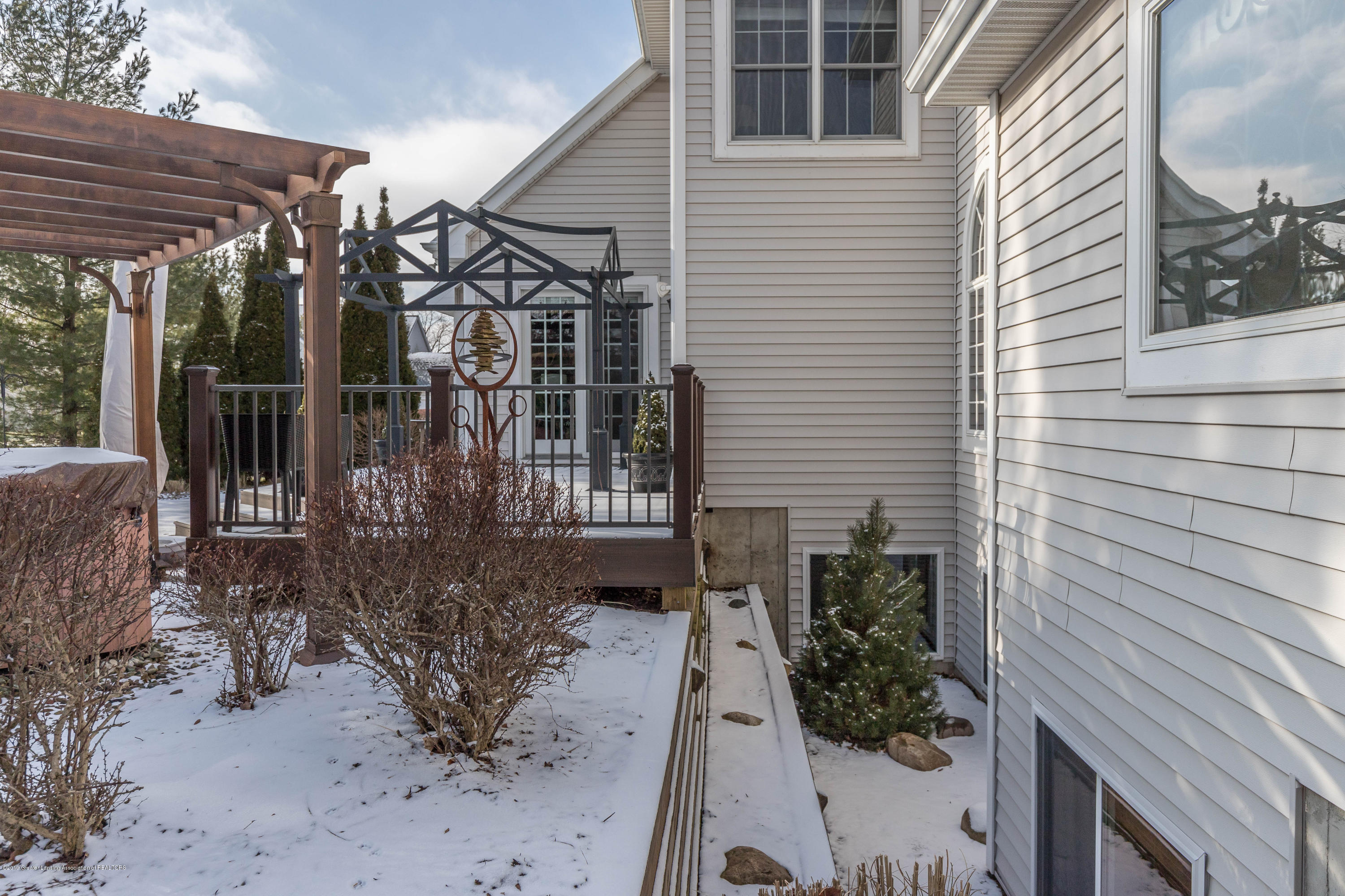 3401 Canopy Dr - canopyback3 (1 of 1) - 58