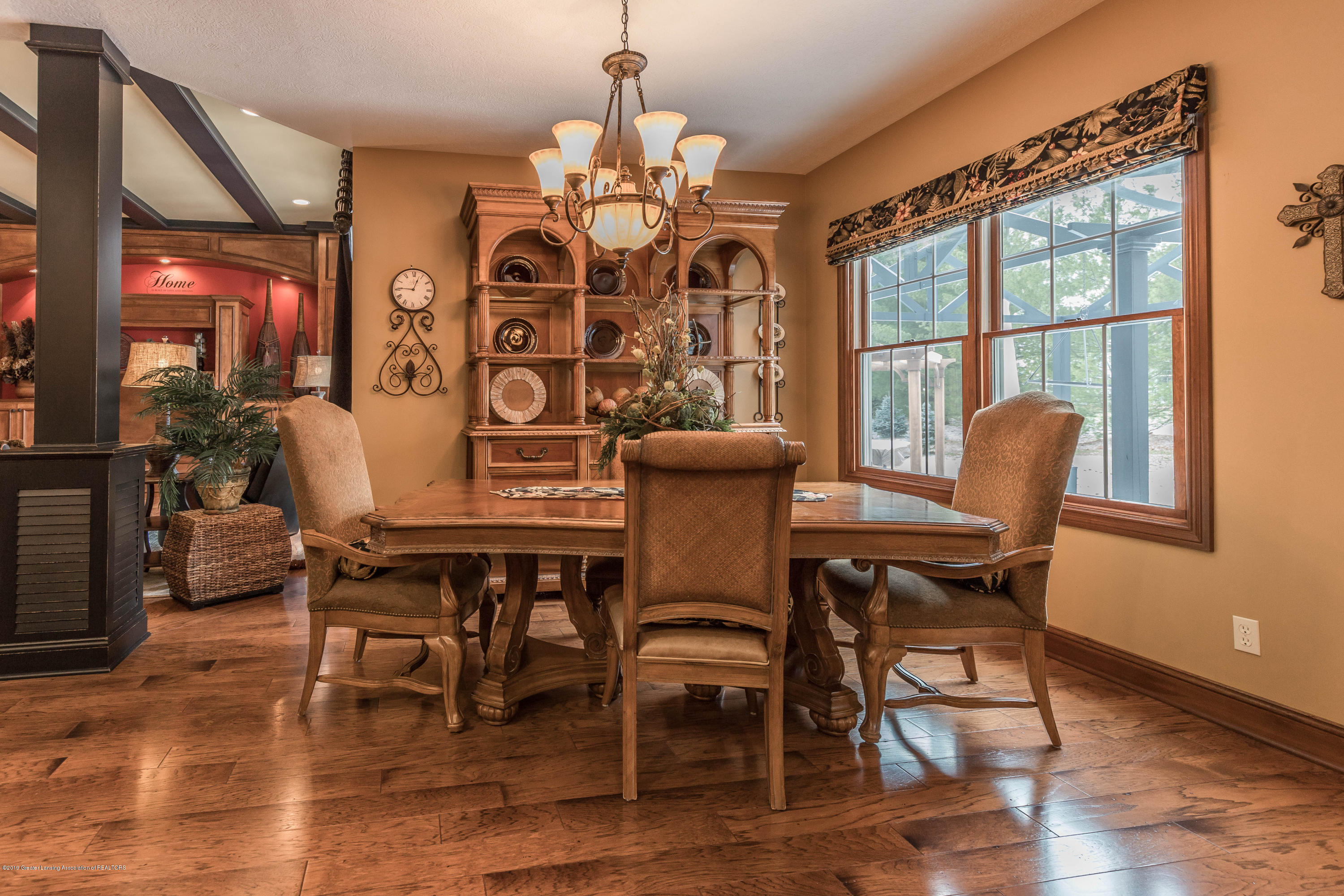 3401 Canopy Dr - canopydining (1 of 1) - 15