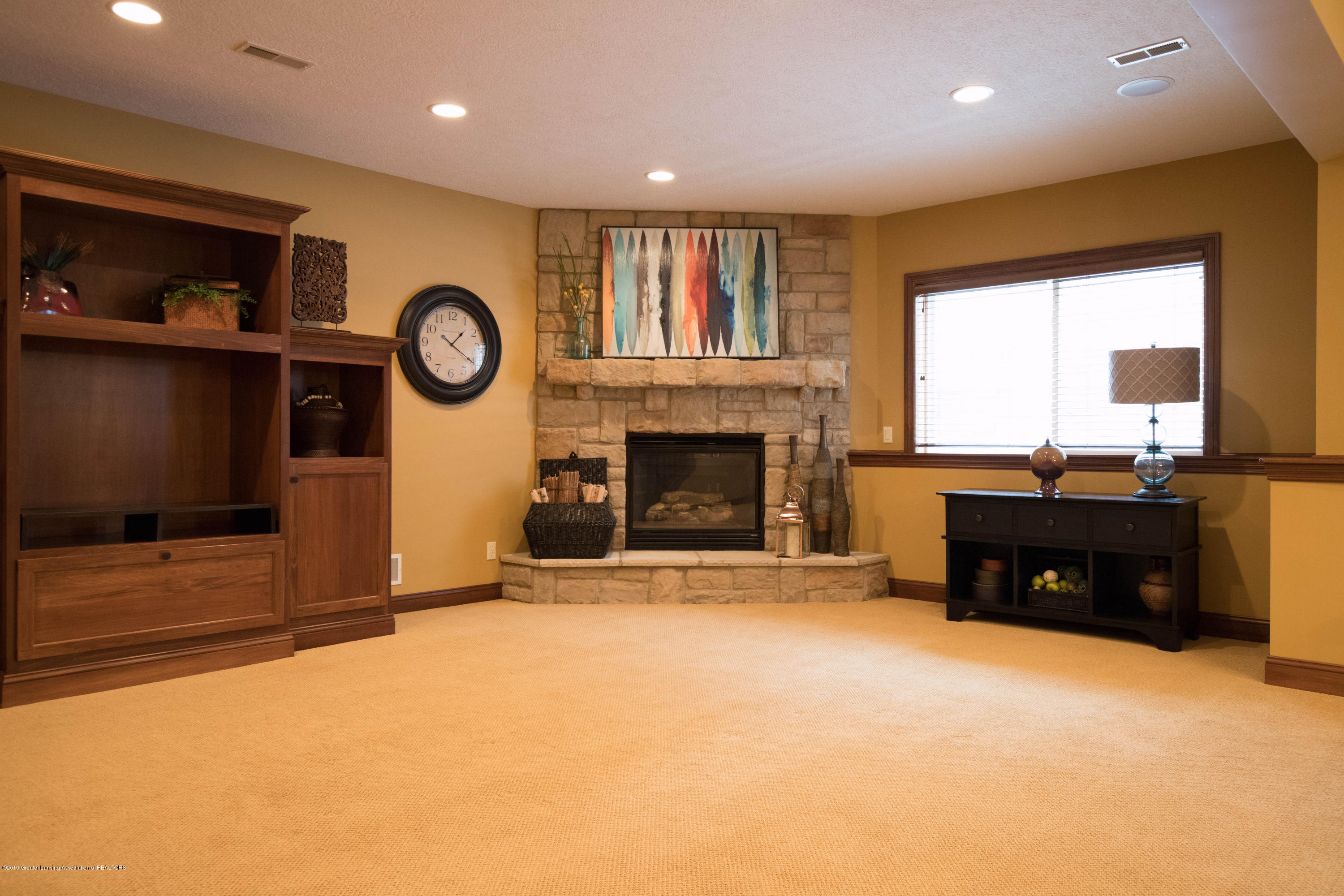 3401 Canopy Dr - canopyds1 (1 of 2) - 42