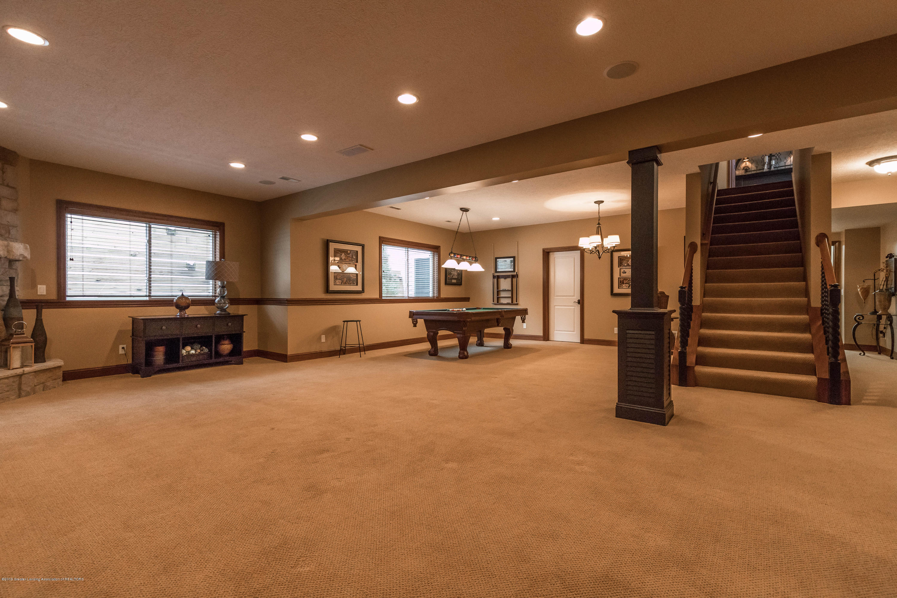3401 Canopy Dr - canopyds3 (1 of 1) - 39