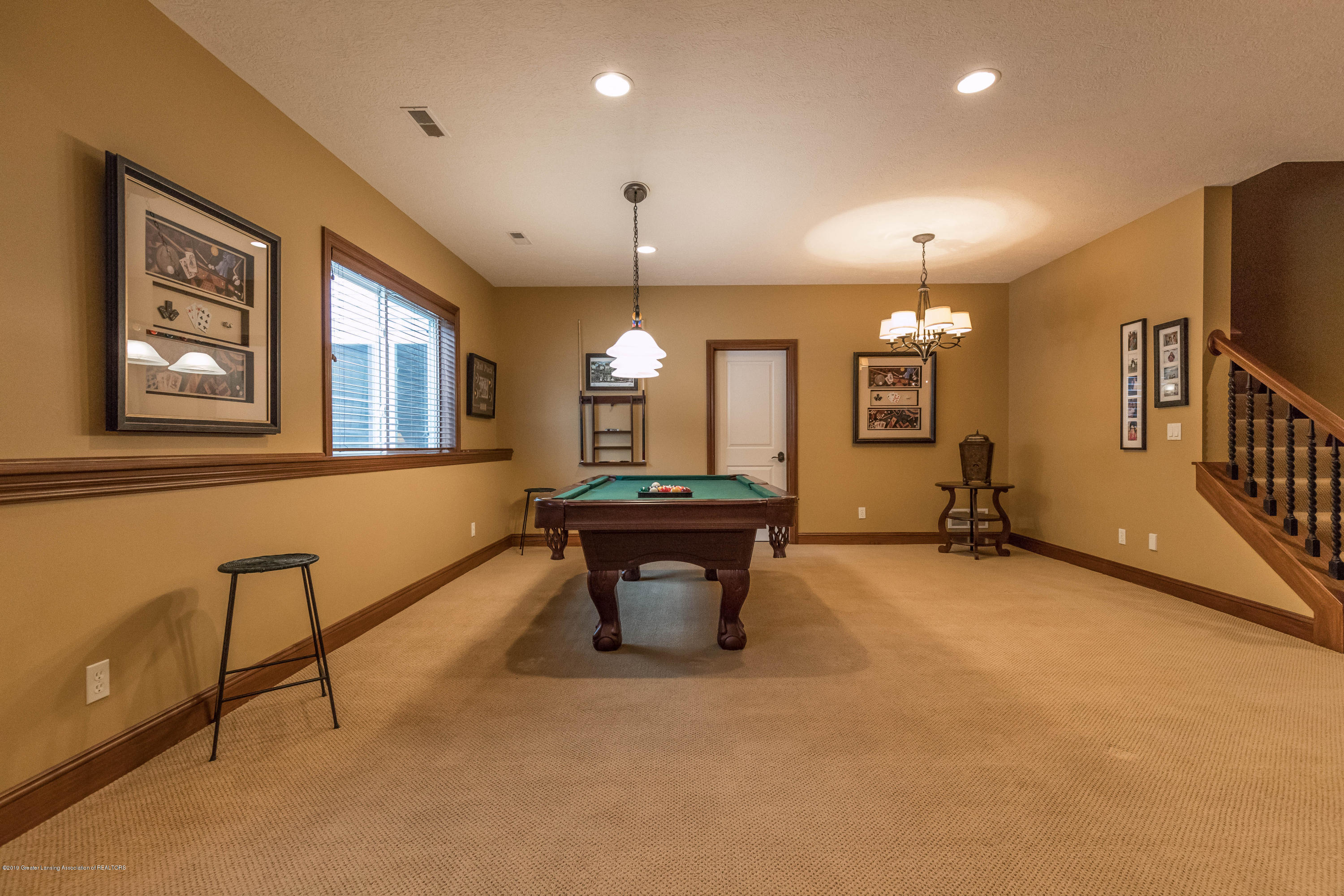 3401 Canopy Dr - canopyds4 (1 of 1) - 41