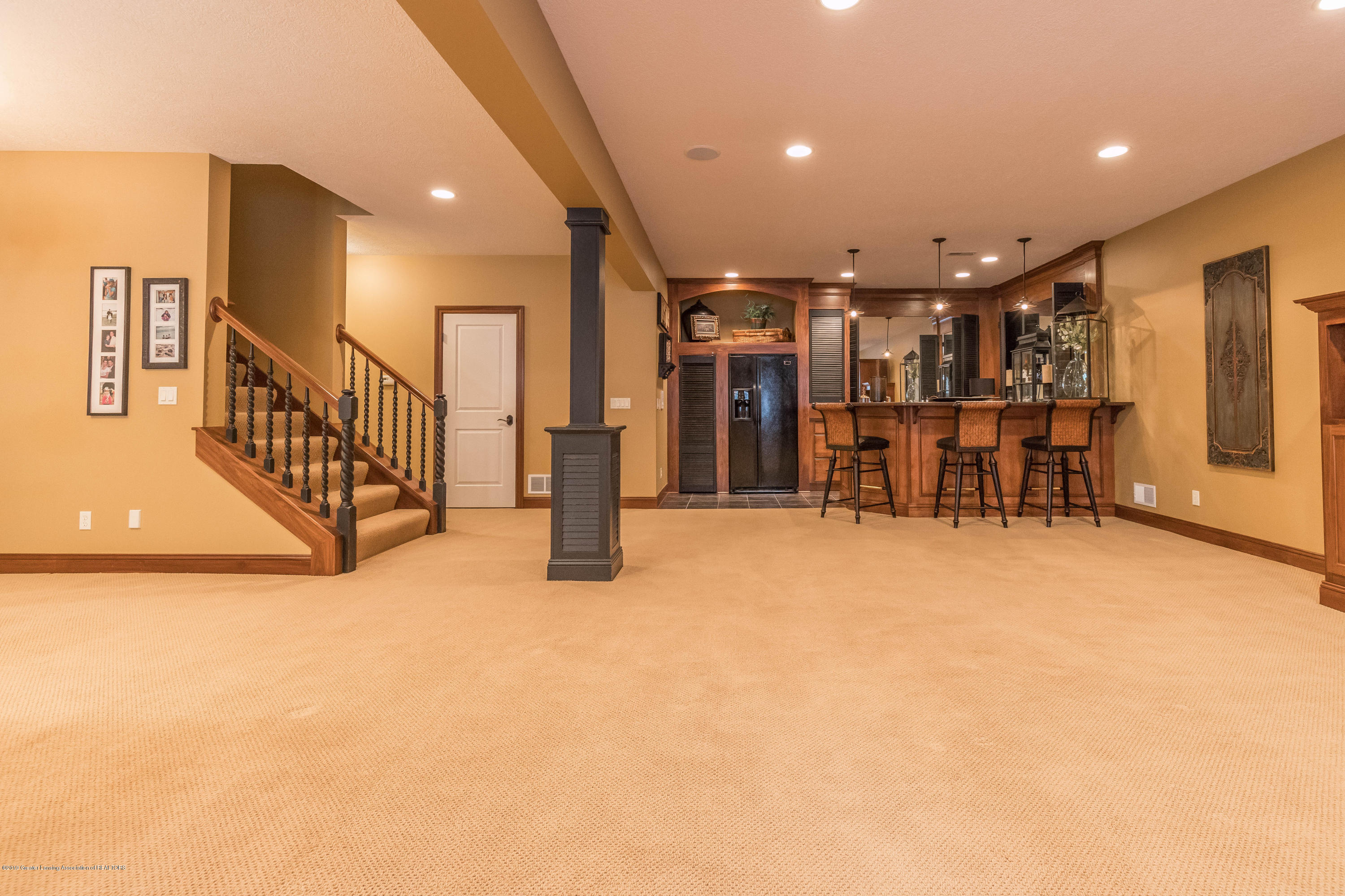 3401 Canopy Dr - canopyds5 (1 of 1) - 40