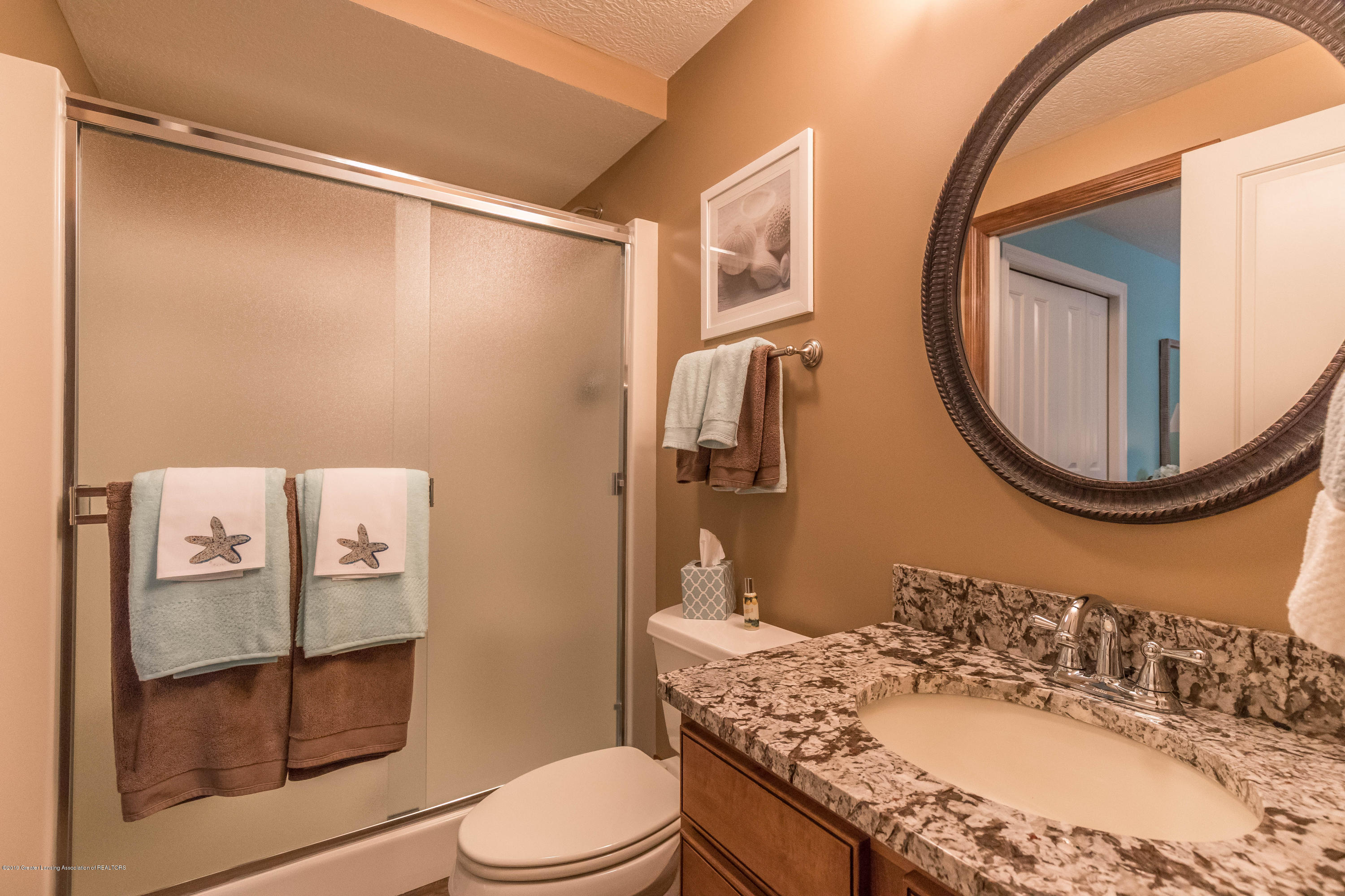 3401 Canopy Dr - canopyds11 (1 of 1) - 49