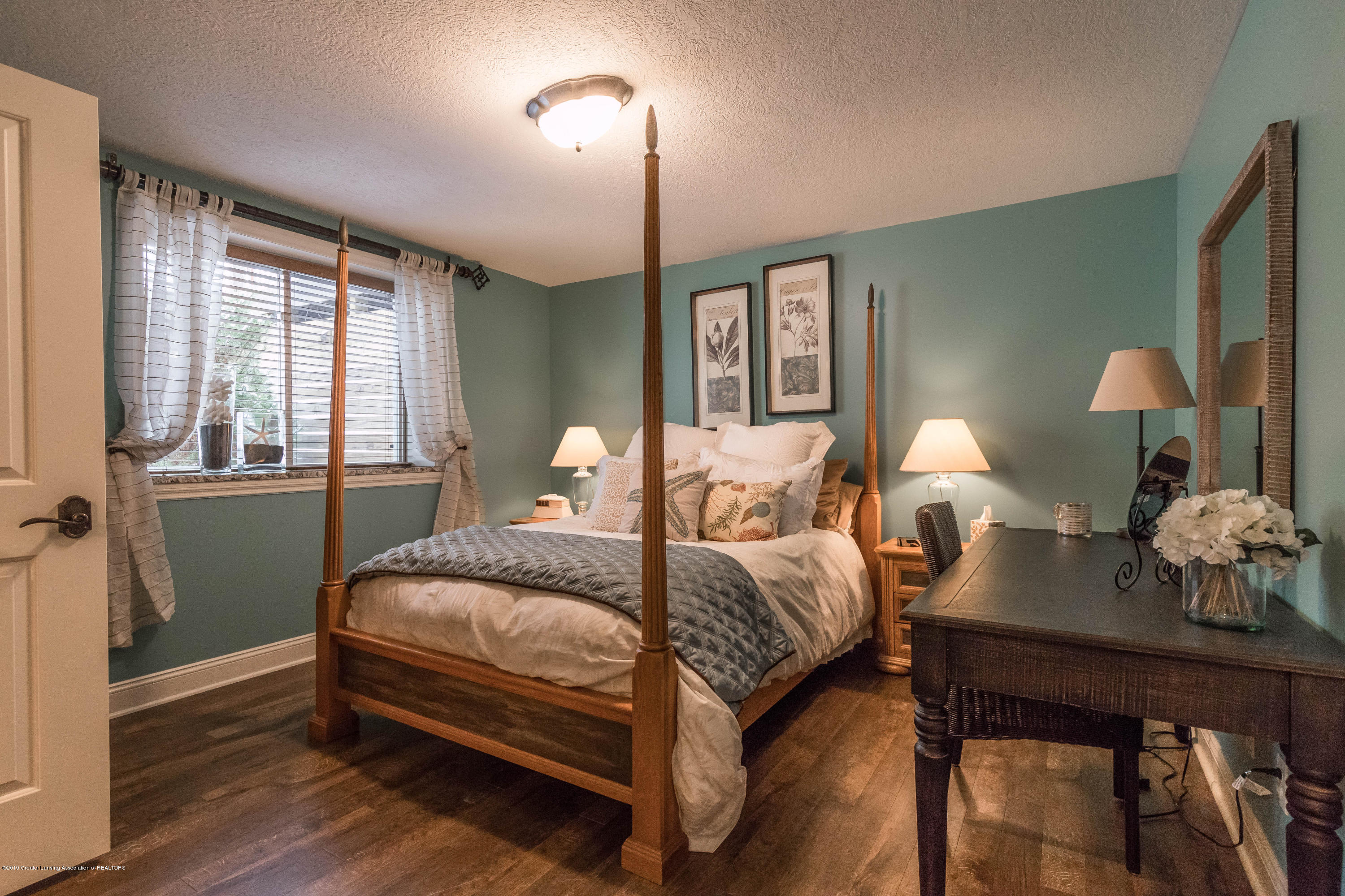 3401 Canopy Dr - canopydsbed (1 of 1) - 50
