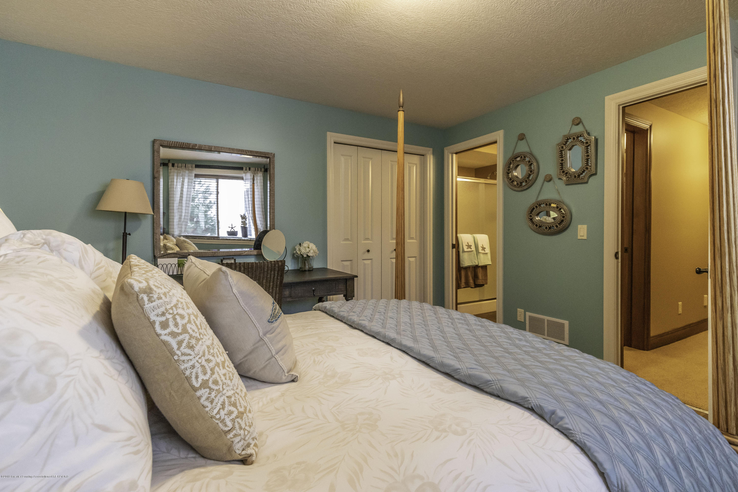 3401 Canopy Dr - canopydsbed2 - 51