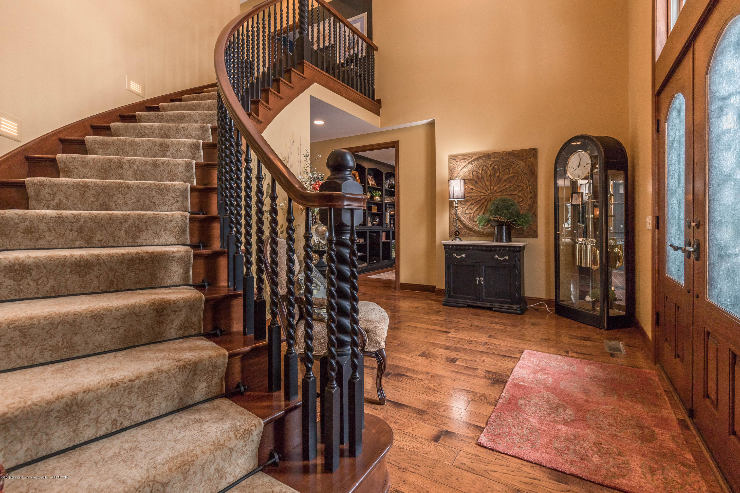 3401 Canopy Dr - canopyfoyer (1 of 1) - 5