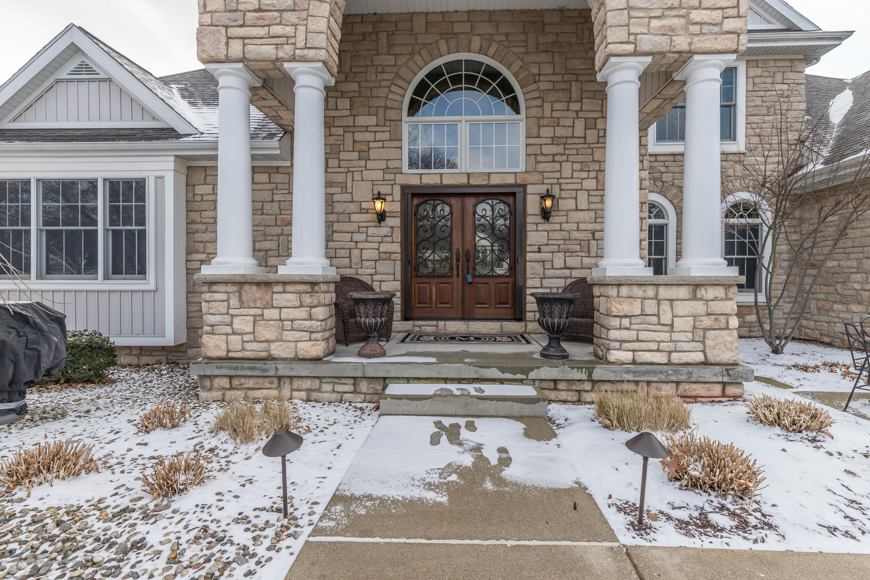 3401 Canopy Dr - canopyfront4 (1 of 1) - 3