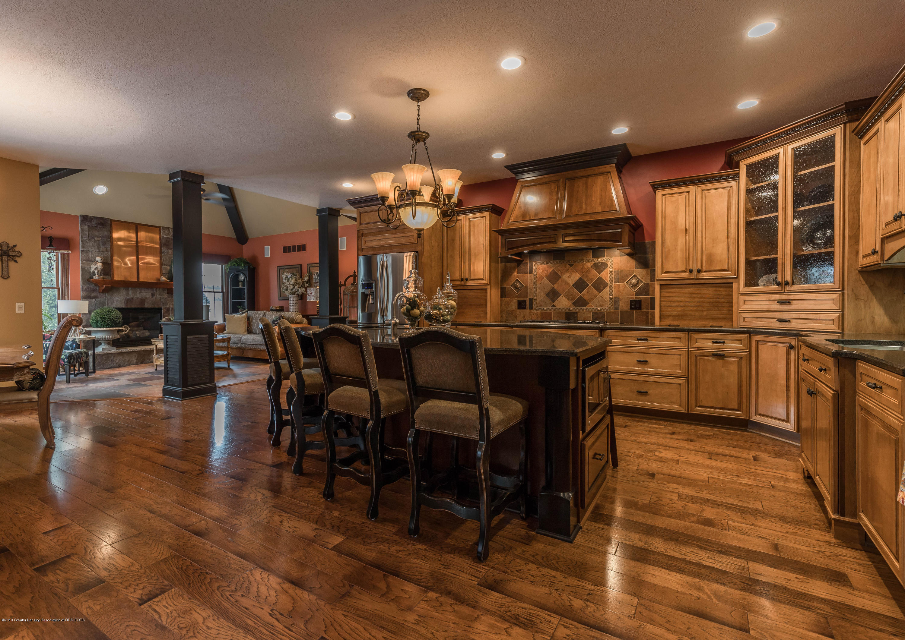 3401 Canopy Dr - canopykit (1 of 1) - 8