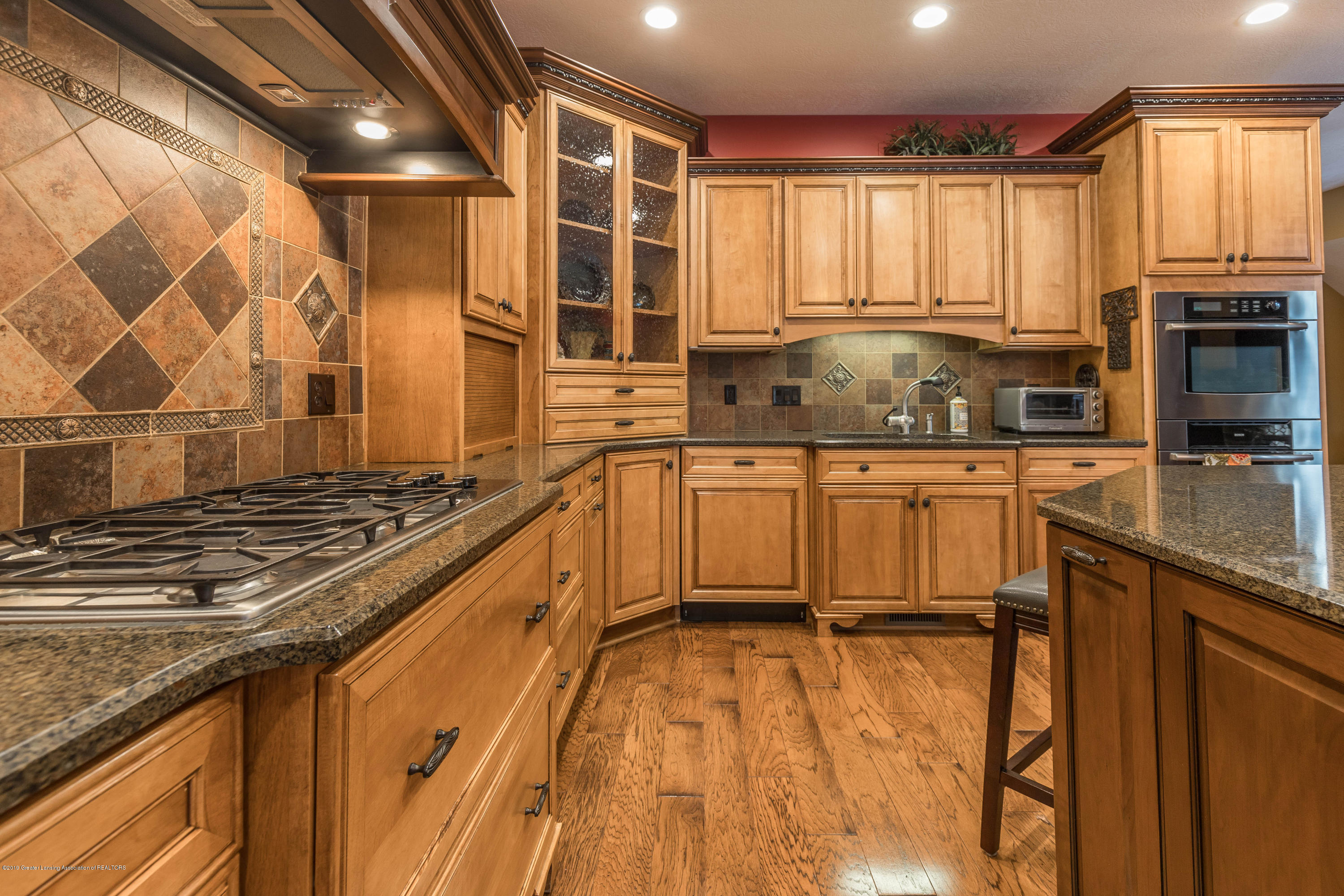 3401 Canopy Dr - canopykit5 (1 of 1) - 12